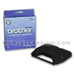 Brother-1030