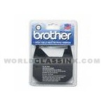 Brother-1031