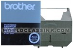 Brother-1032