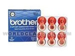 Brother-3015