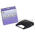 Brother-7020