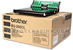 Brother-BU-200CL