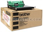 Brother-BU-220CL
