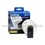 Brother-DK-1209