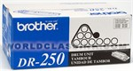 Brother-DR-250