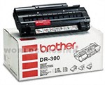 Brother-DR-300