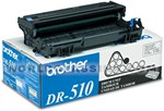 Brother-DR-510