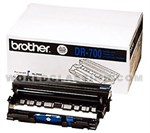 Brother-DR-700