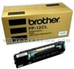 Brother-FP-12CL