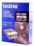 Brother-GC-50K-BGC5000K2511002-GC-50K25