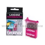 Brother-LC-04M