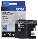 Brother-LC-101BK
