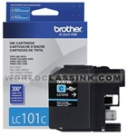 Brother-LC-101C
