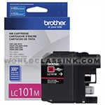 Brother-LC-101M