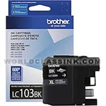 Brother-LC-103BK