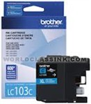 Brother-LC-103C