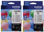 Brother-LC-2032PKS