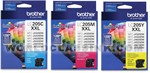 Brother-LC-205CL-LC-2053PKS