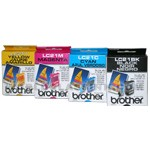 Brother-LC-21-Value-Pack