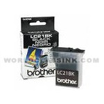 Brother-LC-21BK