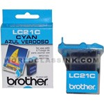 Brother-LC-21C