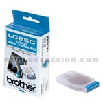 Brother-LC-25C