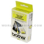 Brother-LC-25Y