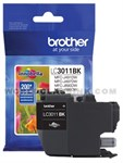 Brother-LC-3011BK
