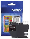 Brother-LC-3011M