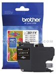 Brother-LC-3011Y