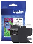 Brother-LC-3013BK