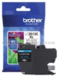 Brother-LC-3013C