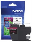 Brother-LC-3013M