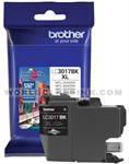 Brother-LC-3017BK-LC-3017BK-XL