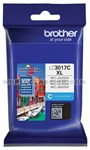 Brother-LC-3017C-LC-3017C-XL