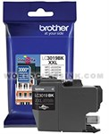 Brother-LC-3019BK-LC-3019BK-XXL