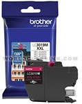 Brother-LC-3019M-LC-3019M-XXL