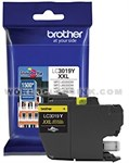 Brother-LC-3019Y-LC-3019Y-XXL