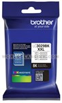 Brother-LC-3029BK-LC-3029BK-XXL