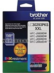 Brother-LC-3029CL-LC-30293PKS