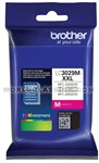 Brother-LC-3029M-LC-3029M-XXL
