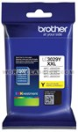 Brother-LC-3029Y-LC-3029Y-XXL