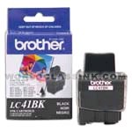 Brother-LC-41BK
