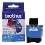 Brother-LC-41C
