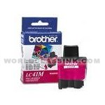 Brother-LC-41M