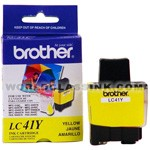 Brother-LC-41Y
