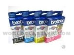 Brother-LC-51-Value-Pack