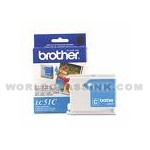 Brother-LC-51C