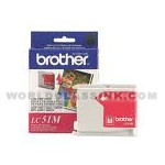 Brother-LC-51M