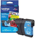 Brother-LC-65HYC